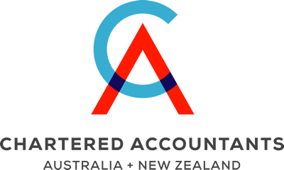 Registered Chartered Accountants